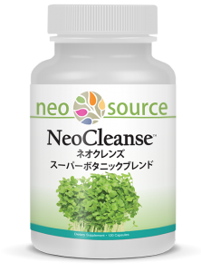 NeoCleanse