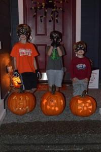 halloween boys (2)