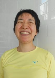 大橋 和香様体験談用写真DSCN2412 (2)