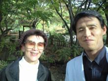 kazunari-san
